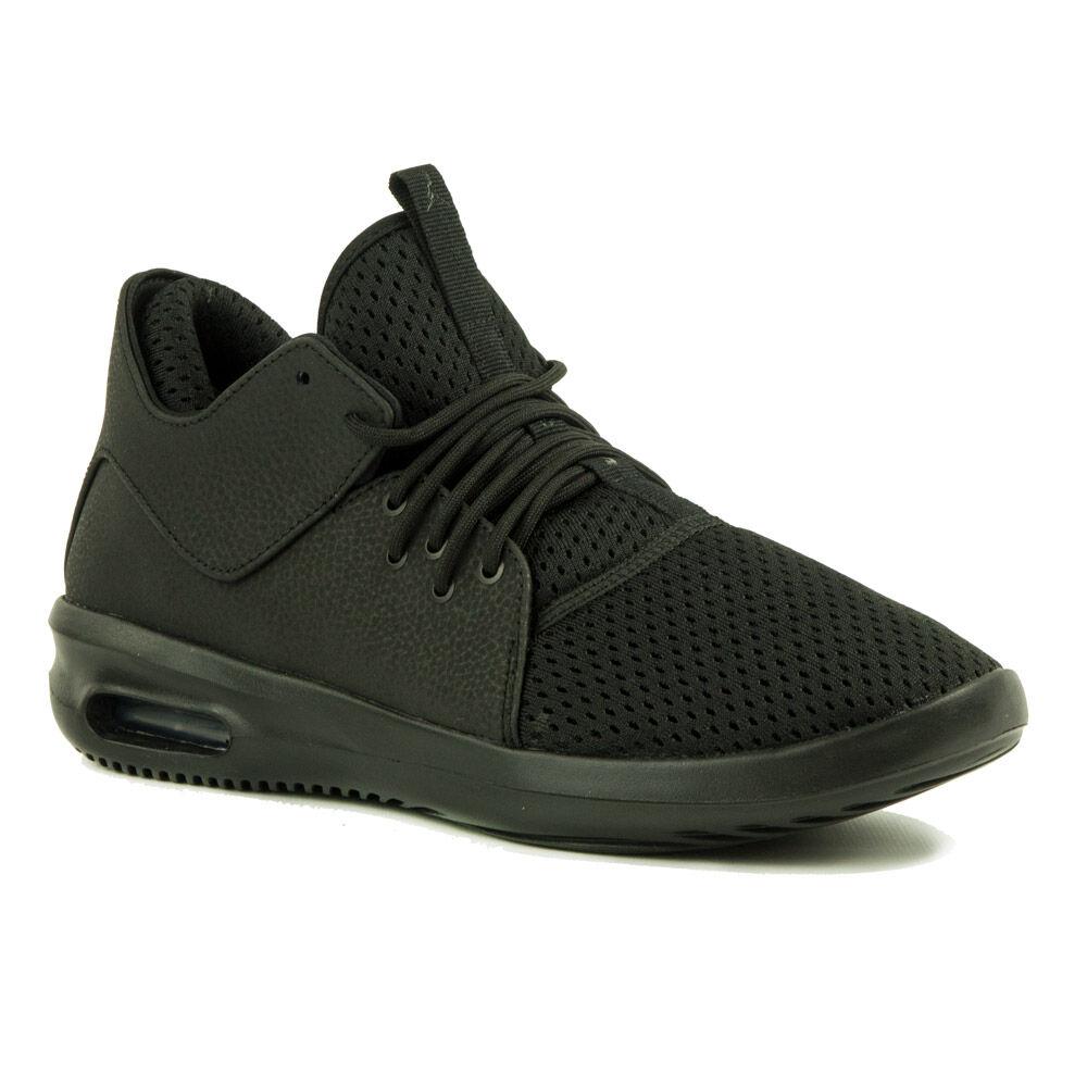Nike Air Jordan First Class Férfi Sportcipő-AJ7312-001 - MadeInPapp ... 6809738da0