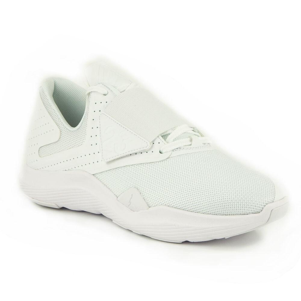 Nike Air Jordan Relentless Férfi Kosárcipő-AJ7990-100 - MadeInPapp a ... 6217f475d0