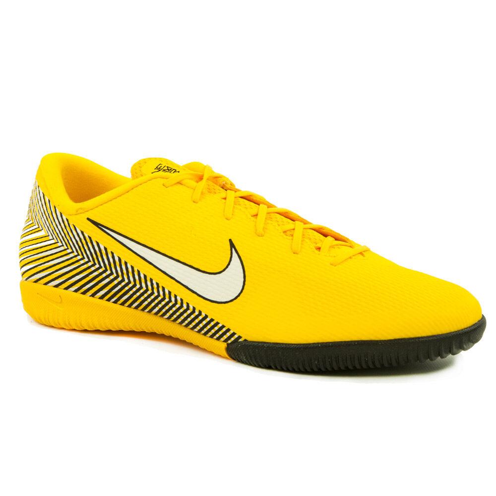 3c9ea18807 Nike Vapor 12 Academy IC ,Neymar, Férfi Teremcipő-AO3122-710 43-as ...