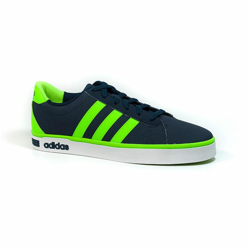 0d4ab7af9b Adidas Daily Scope Férfi Utcai Cipő-AQ1398 - MadeInPapp a CipőWebáruház