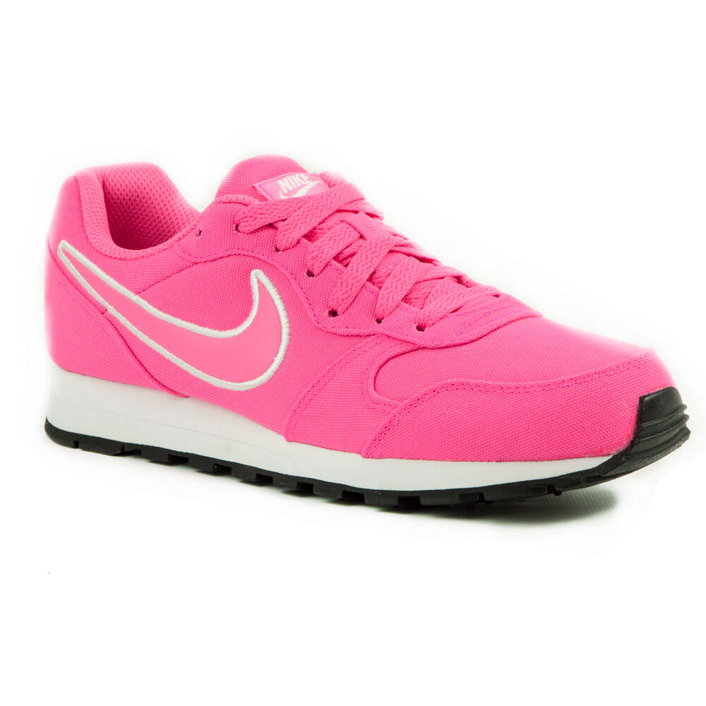 Nike WMNS Md Runner 2 SE Női Sportcipő-AQ9121-600 - MadeInPapp a ... e23f85eaa6