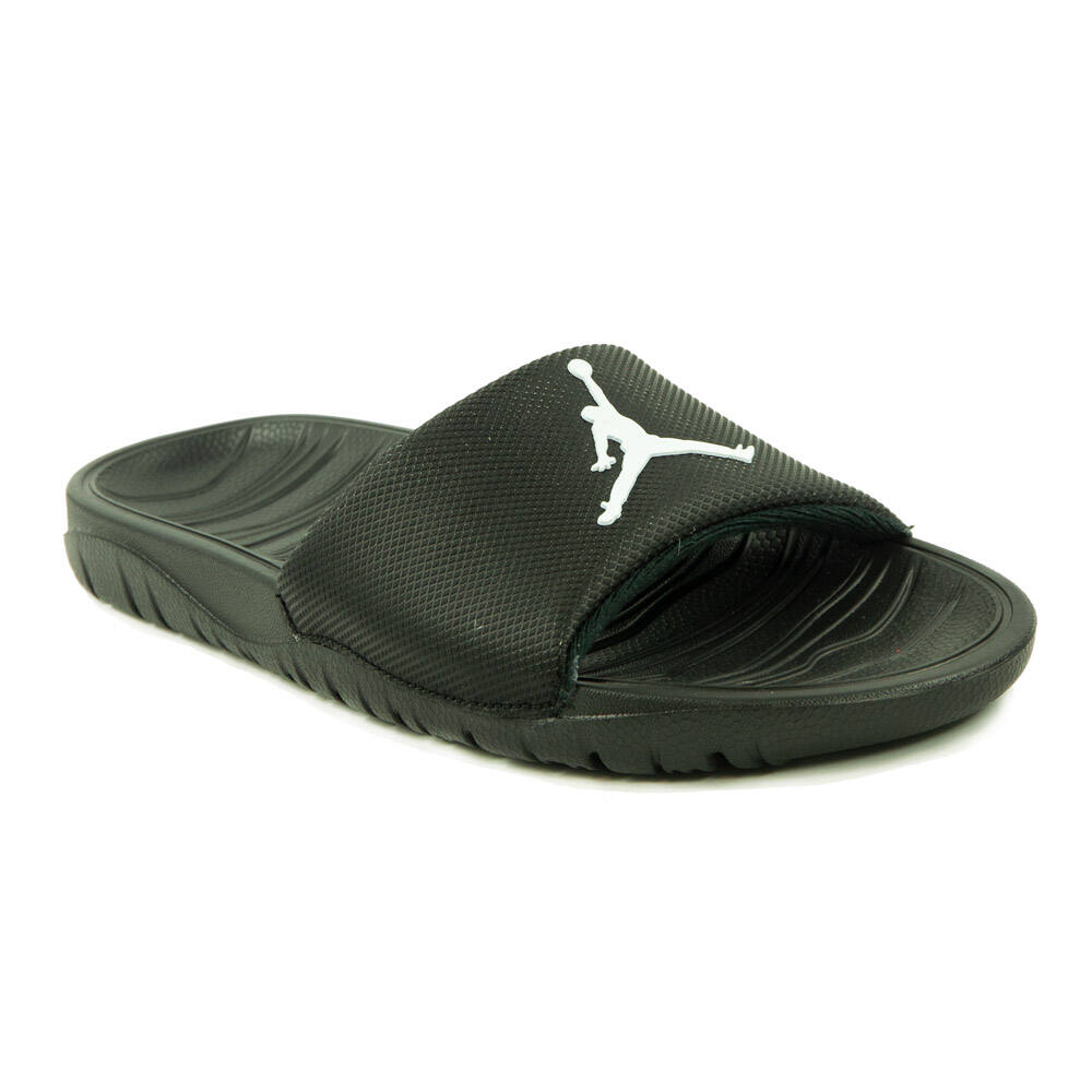 ea6f62d166 Nike Jordan Break Slide Férfi Papucs -AR6374-001 42.5-es ...