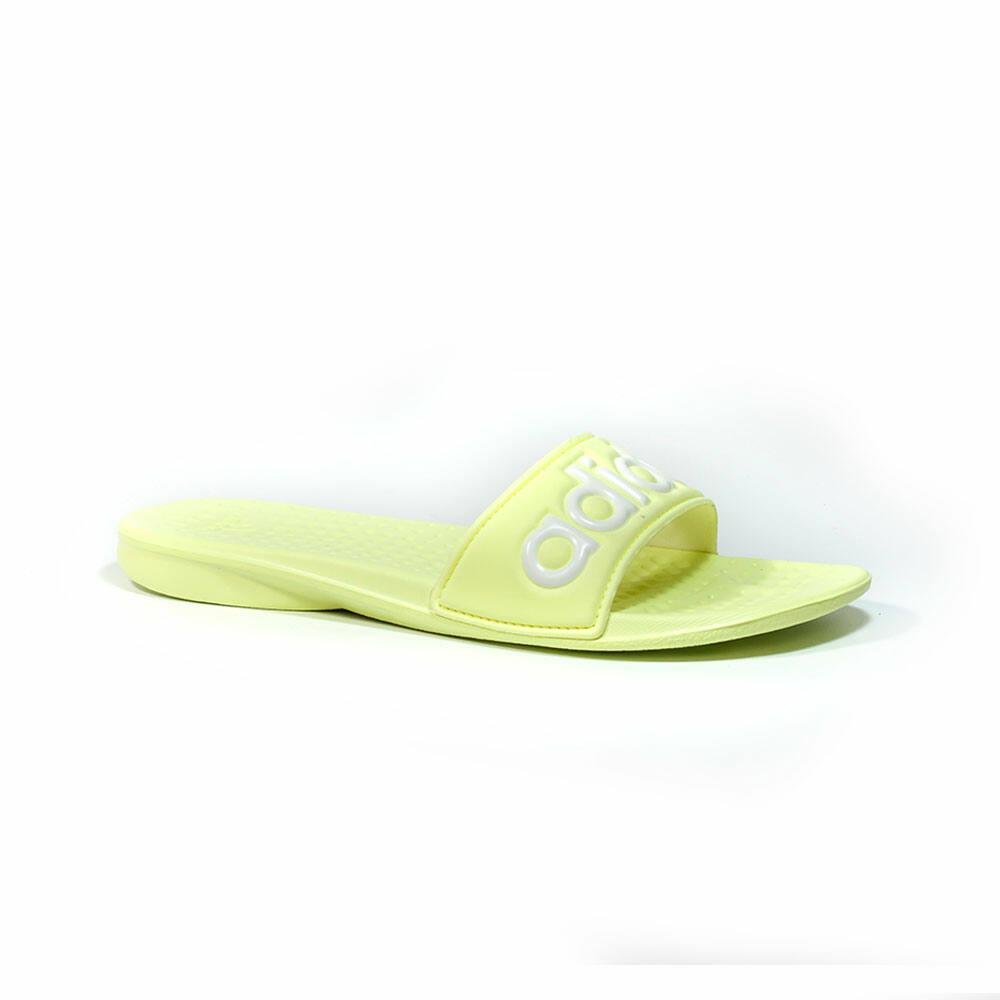 6296c024a2 Adidas Carodas Slide W Női Papucs-B39986 - MadeInPapp a CipőWebáruház