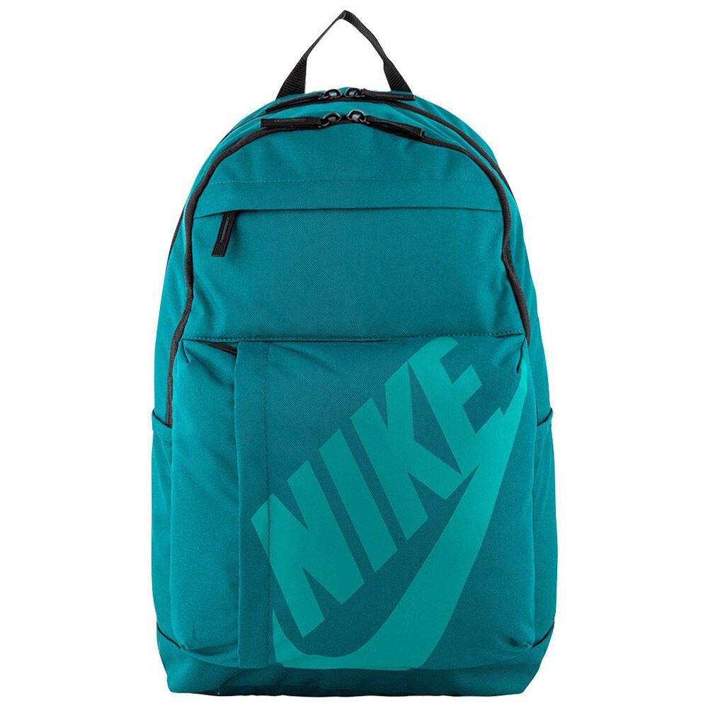 Nike Elemental Sport Hátizsák-BA5381-449 - MadeInPapp a CipőWebáruház f04ca20d04