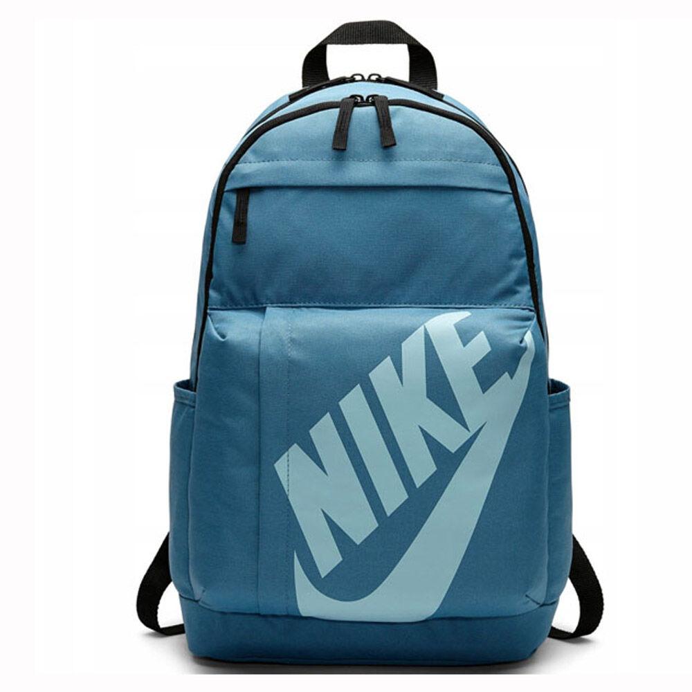Nike Elemental Sport Hátizsák-BA5381-454 - MadeInPapp a CipőWebáruház af4f1f6c74