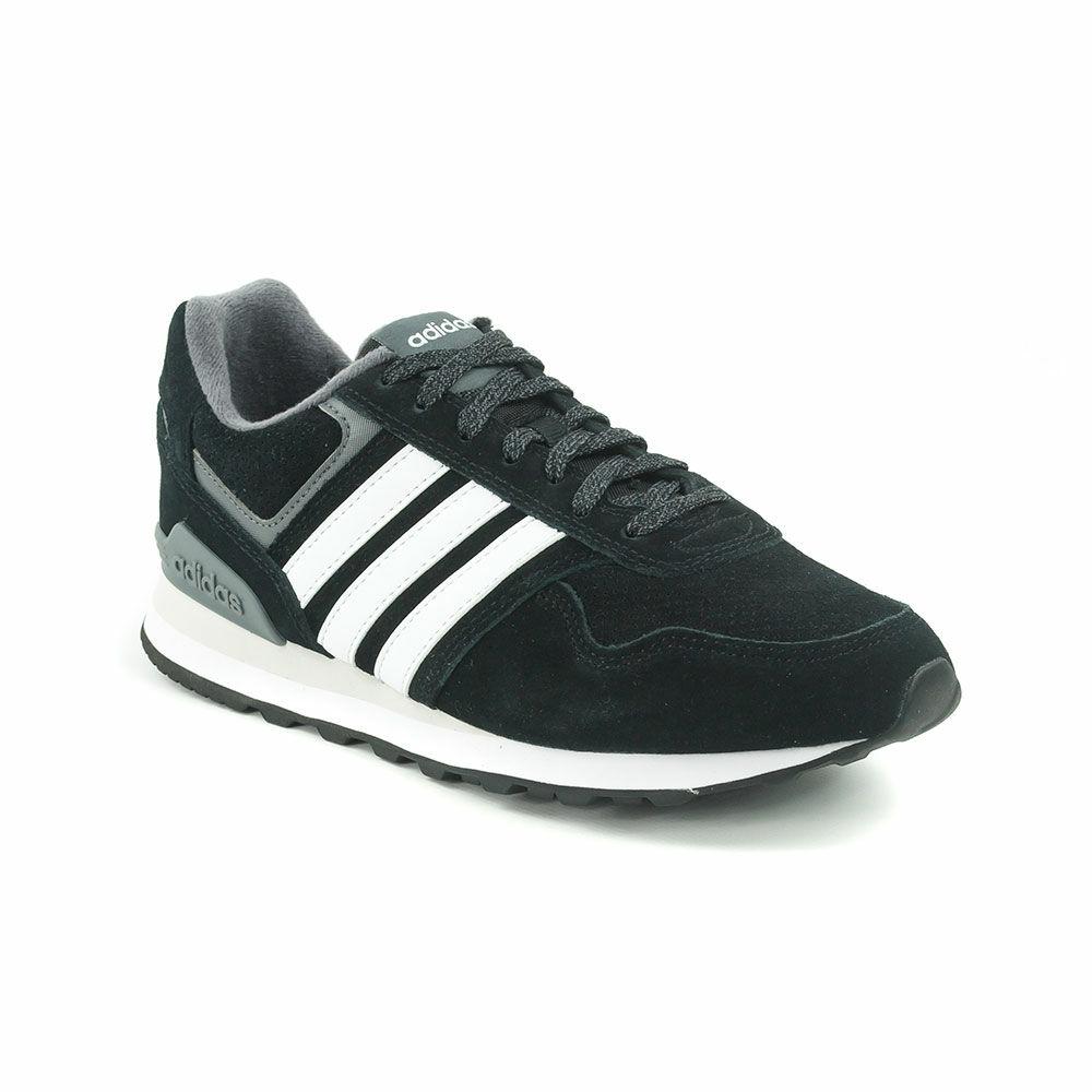 Adidas Neo Runeo 10 K Férfi Utcai Cipő-BB9787 44 2 3-os - MadeInPapp ... b9f08105e4