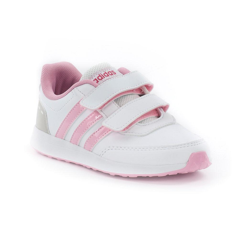8c4b26c3e2 Adidas Vs Switch 2 Cm Fc Gyerek Lánycipő-BC0096 - MadeInPapp a ...