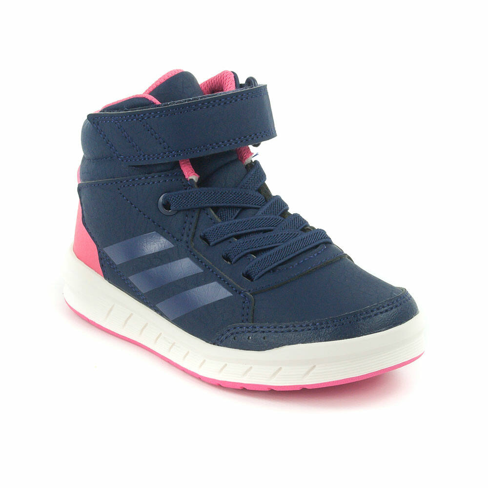 Adidas Altasport K Gyerek Lány Mid Száras Sportcipő Cg3339 O80NnwPkX