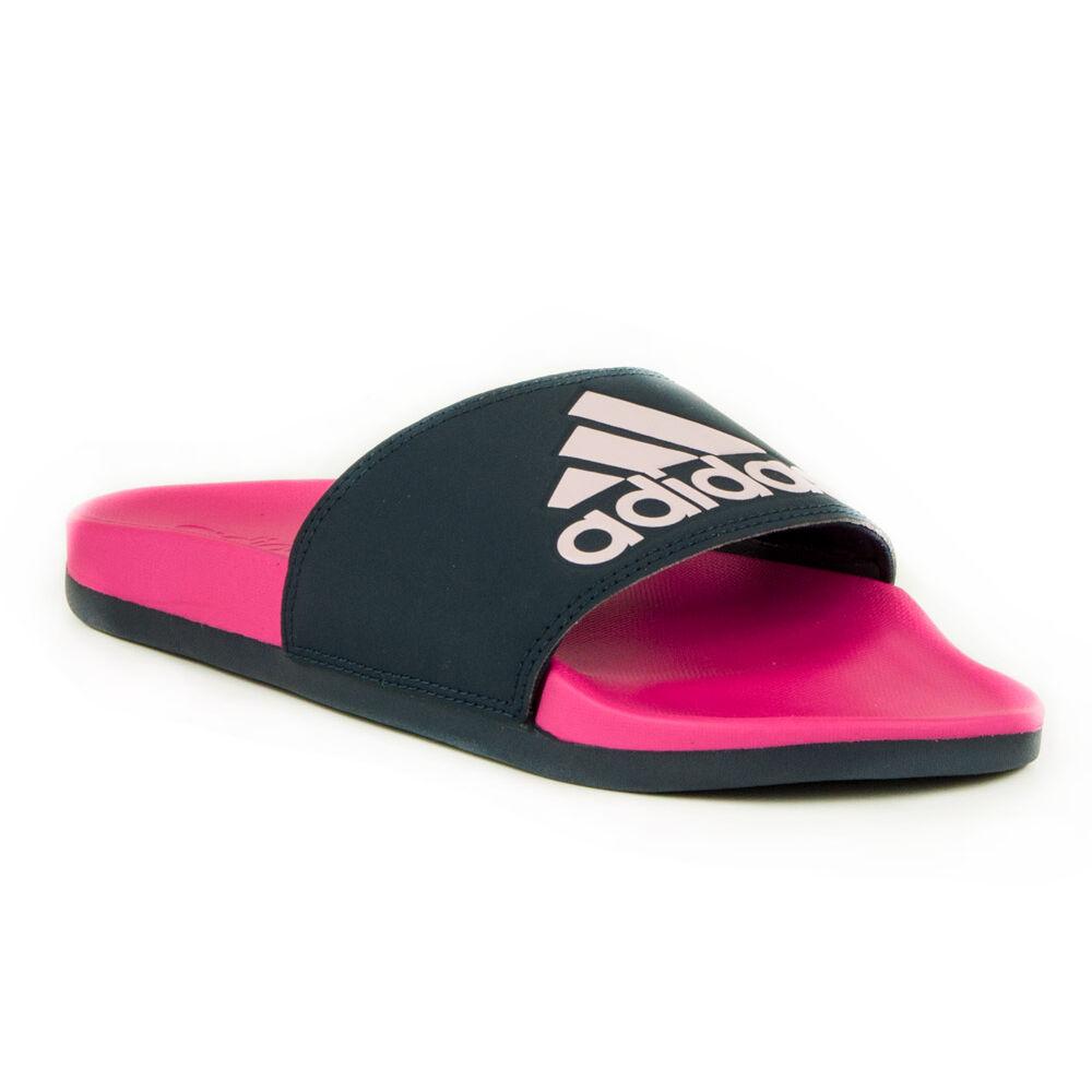 Adidas Adilette Női Papucs-CG3428 - MadeInPapp a CipőWebáruház eae2c0de8e