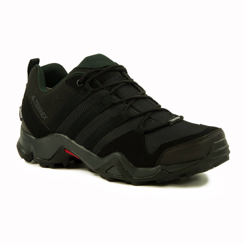 8ffb3dbb94 Adidas Terrex AX2 R Férfi Túracipő-CM7471 - MadeInPapp a CipőWebáruház