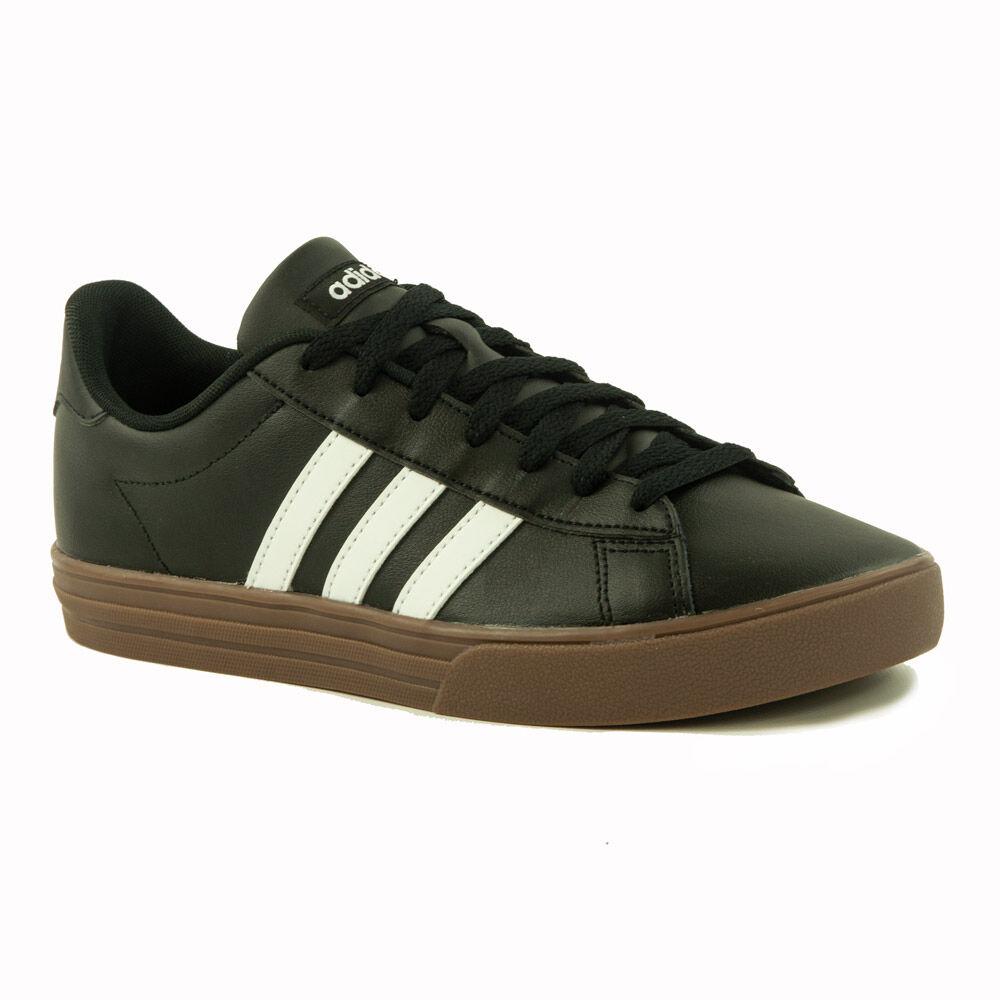 Adidas Daily 2.0 Férfi Sportcipő-F34468 - MadeInPapp a CipőWebáruház 67aa21aa23