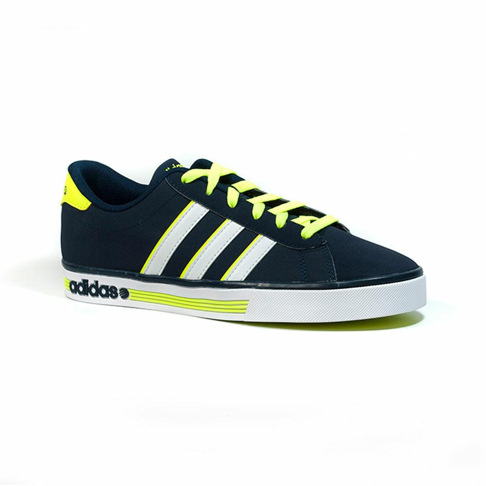 Adidas Daily Team Férfi Utcai Cipő-F76623 - MadeInPapp a CipőWebáruház d042d02a82