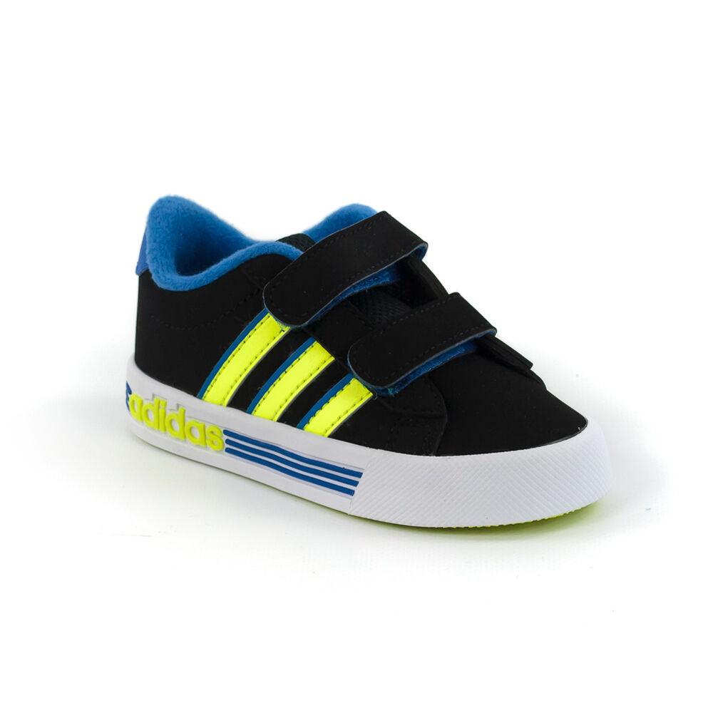 Adidas Daily Team Inf Fiú Sport Cipő-F99170 - MadeInPapp a CipőWebáruház 3a87fe3efd