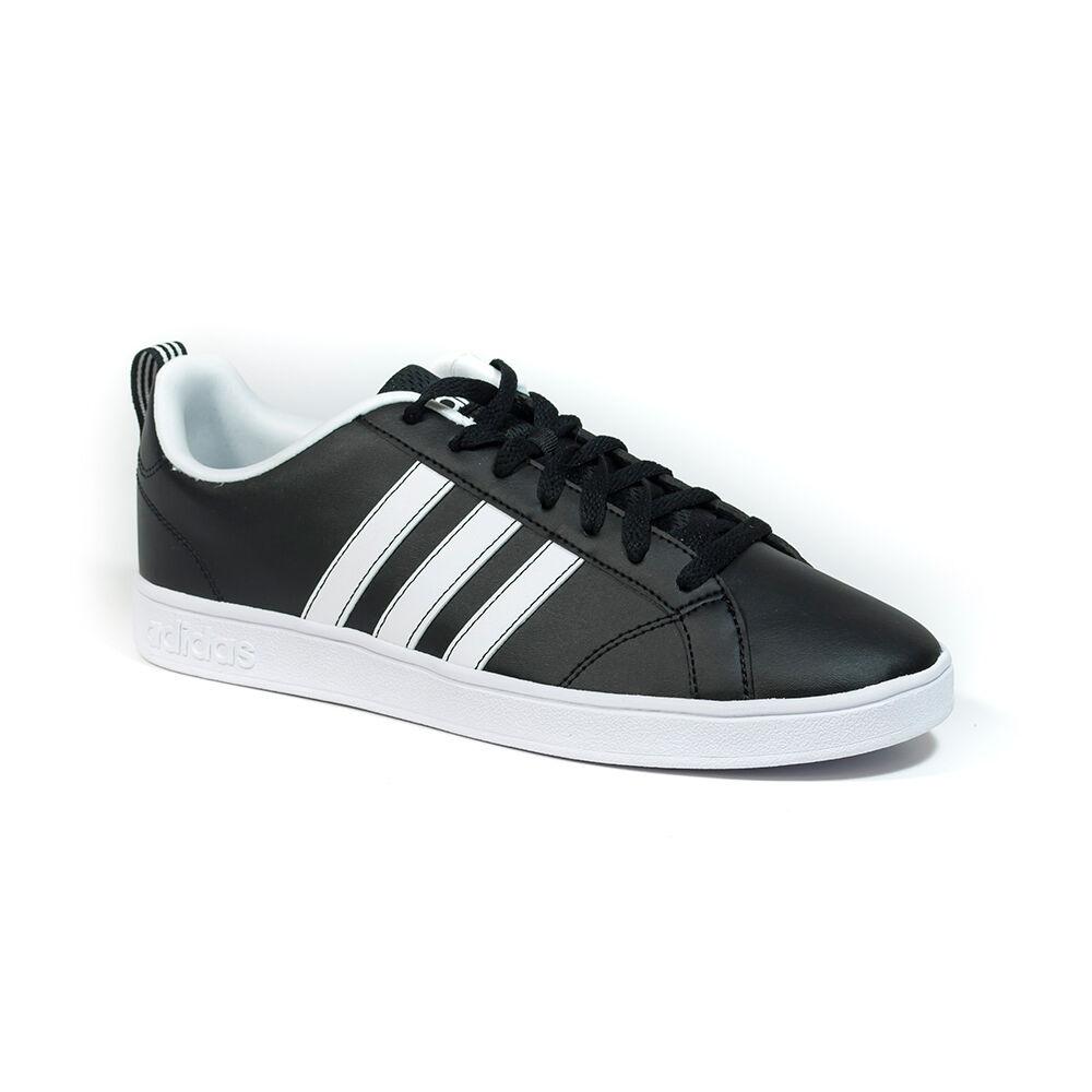 Adidas Vs Advantage Férfi Utcai Cipő-F99254 - MadeInPapp a CipőWebáruház 16f93a45f8
