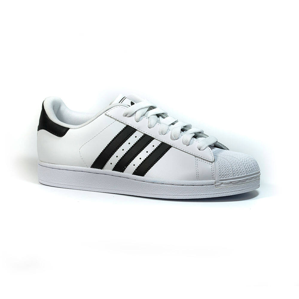 7696ddbfde Adidas Superstar II Férfi Utcai Cipő-G17068 46 2/3-os - MadeInPapp a ...