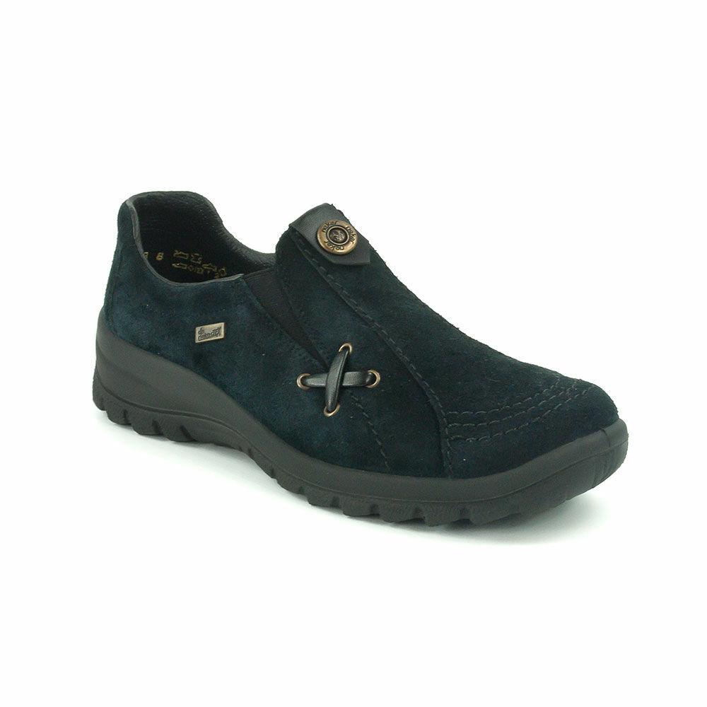 f7bd430953 Rieker Női Utcai Cipő · Akció · rieker női cipő Katt rá a felnagyításhoz