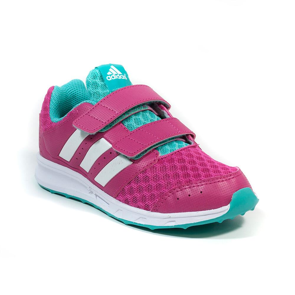 54b3bc75a1 Adidas Lk Sport 2 Cf K Gyerek Lány Futó Cipő-AF4532 - MadeInPapp a ...