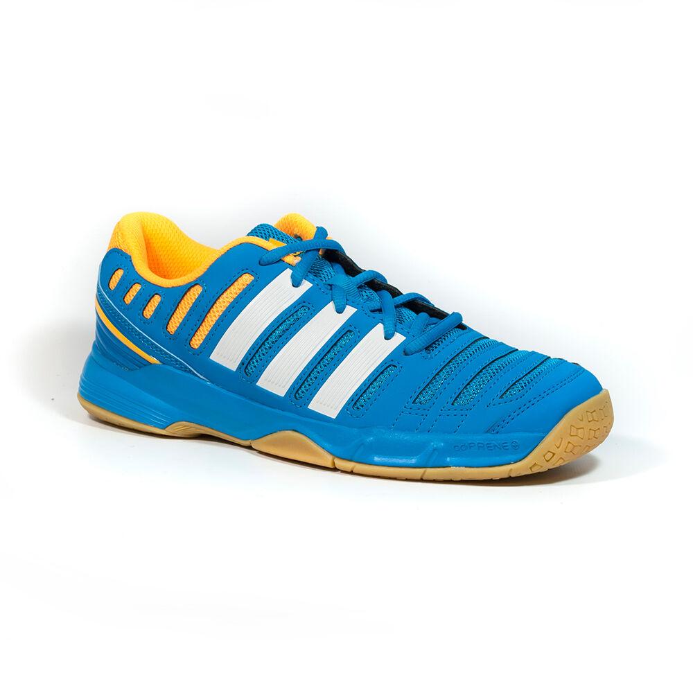 e074f7cd66 Adidas Court Stabil 11 Xj Női Kézilabda Cipő-M20244 38 2/3-os ...