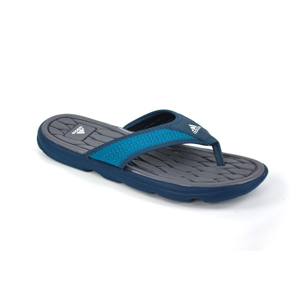 5dc1e12670 Adidas Raggmo Thong Sc Férfi Papucs-Q23119 - MadeInPapp a CipőWebáruház