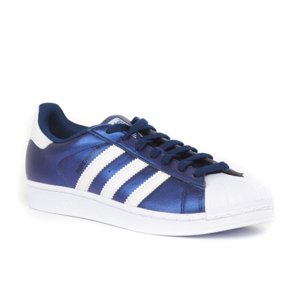 f6a57330be Adidas Superstar Férfi Utcai Cipő-S75875 44-es - MadeInPapp a ...