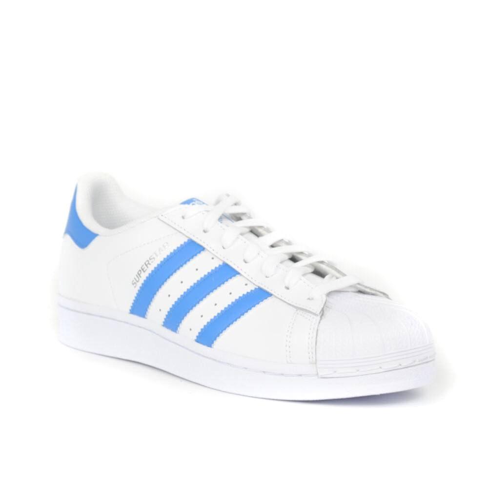 Adidas Superstar Férfi Utcai Cipő · Adidas Superstar Férfi Utcai Cipő Katt  rá a felnagyításhoz a2935894fe