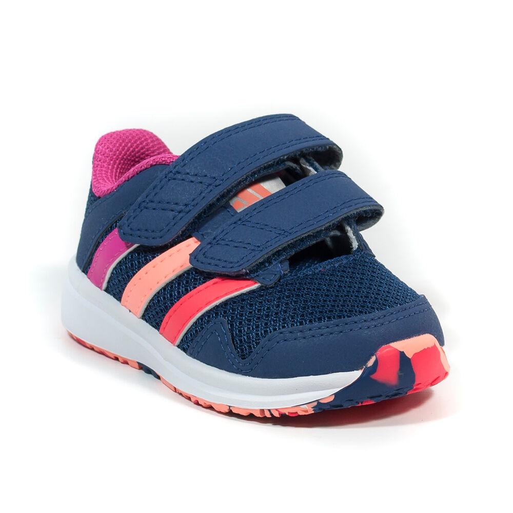 f2ff78b2f8 Adidas Snice 4 Cf I Baby Lány Sportcipő -AF4359 27-es - MadeInPapp a ...