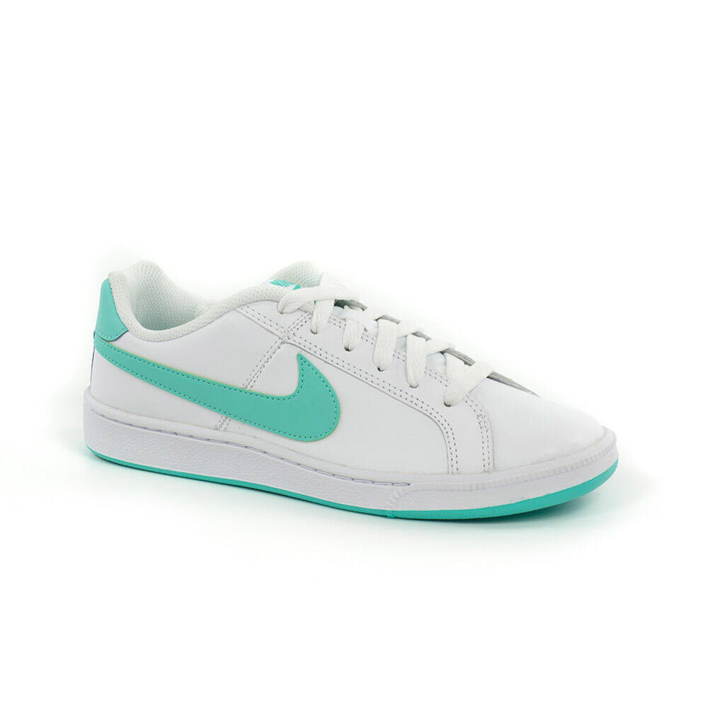 Nike WMNS Court Royale Női Utcai Cipő