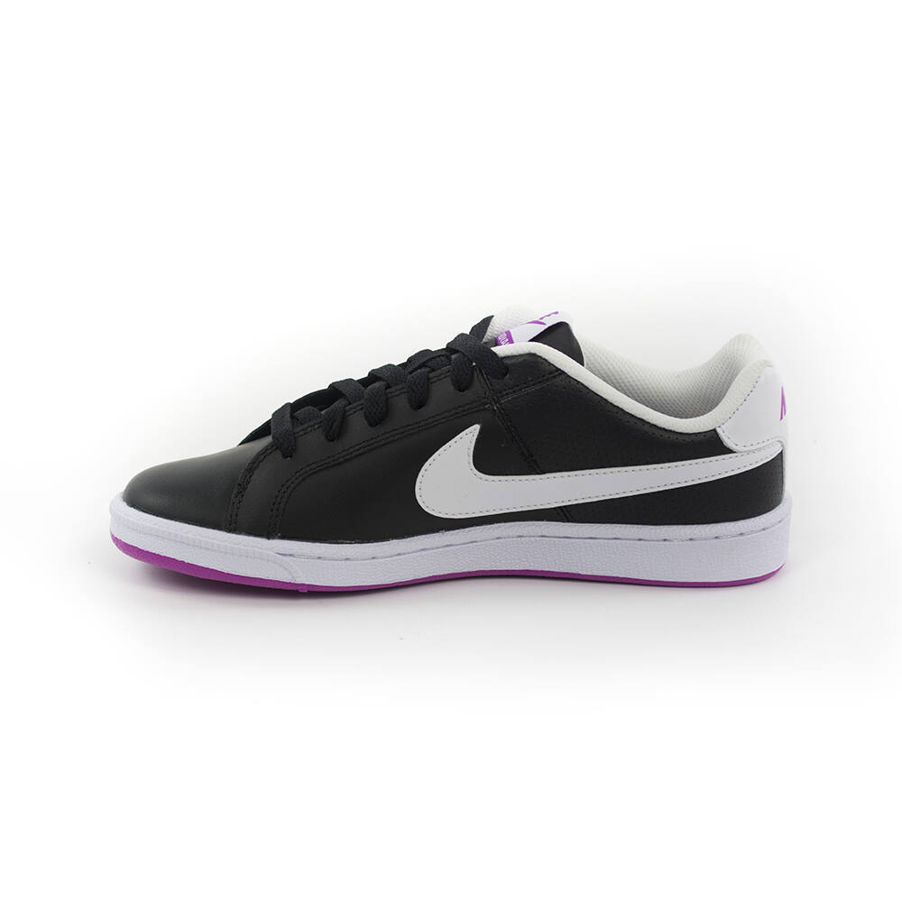 Wmns Nike Court Royale Női Utcai Cipő-749867-015 - MadeInPapp a ... 921037fb3b