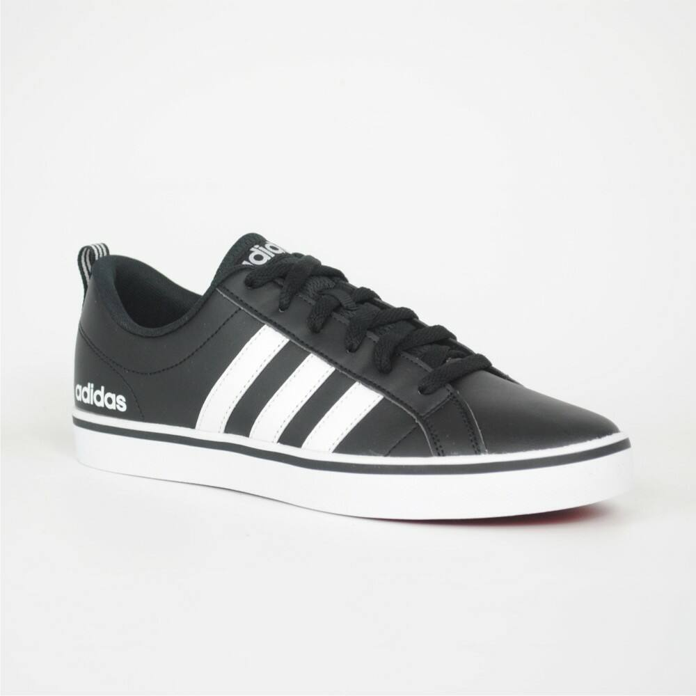 ba8d16776de5 Adidas Pace Vs Férfi Utcai Cipő-AW4595 - MadeInPapp a CipőWebáruház
