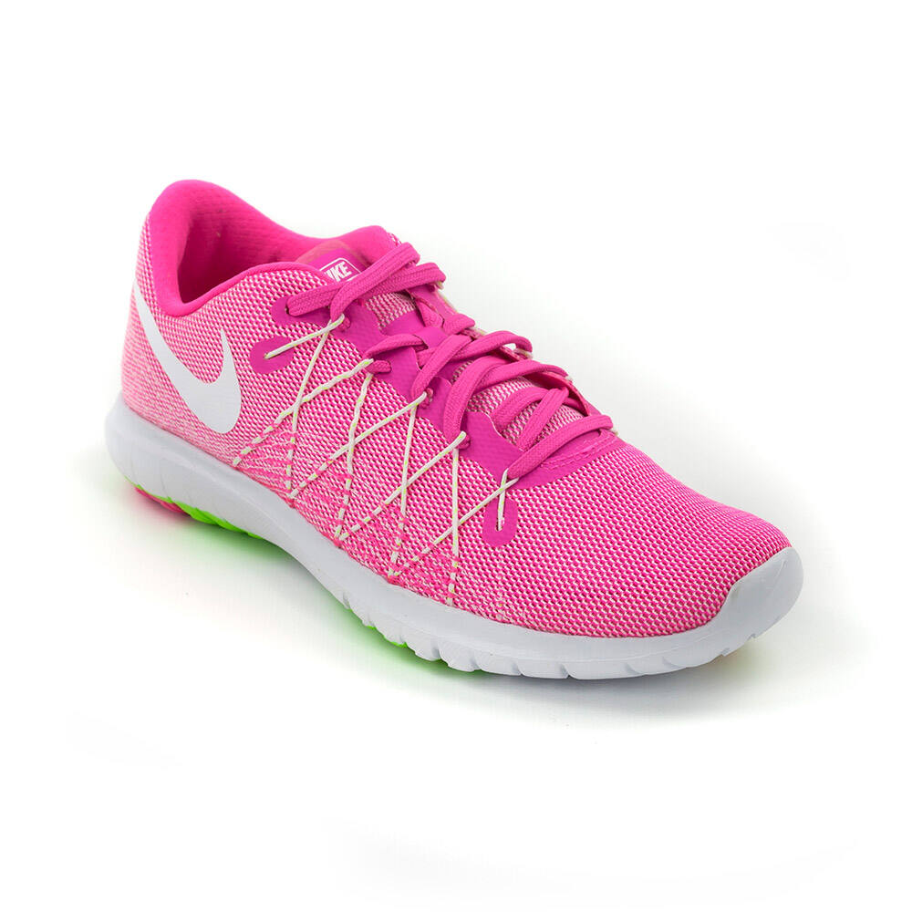 Nike Flex Fury 2 W Női  Futócipő