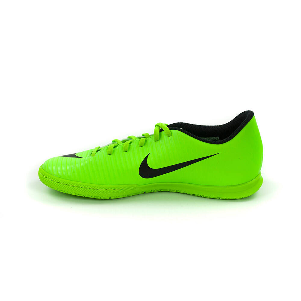 Nike Mercurial Vortex IC Férfi Teremcipő-831970 303 42 45c4ec9c1f