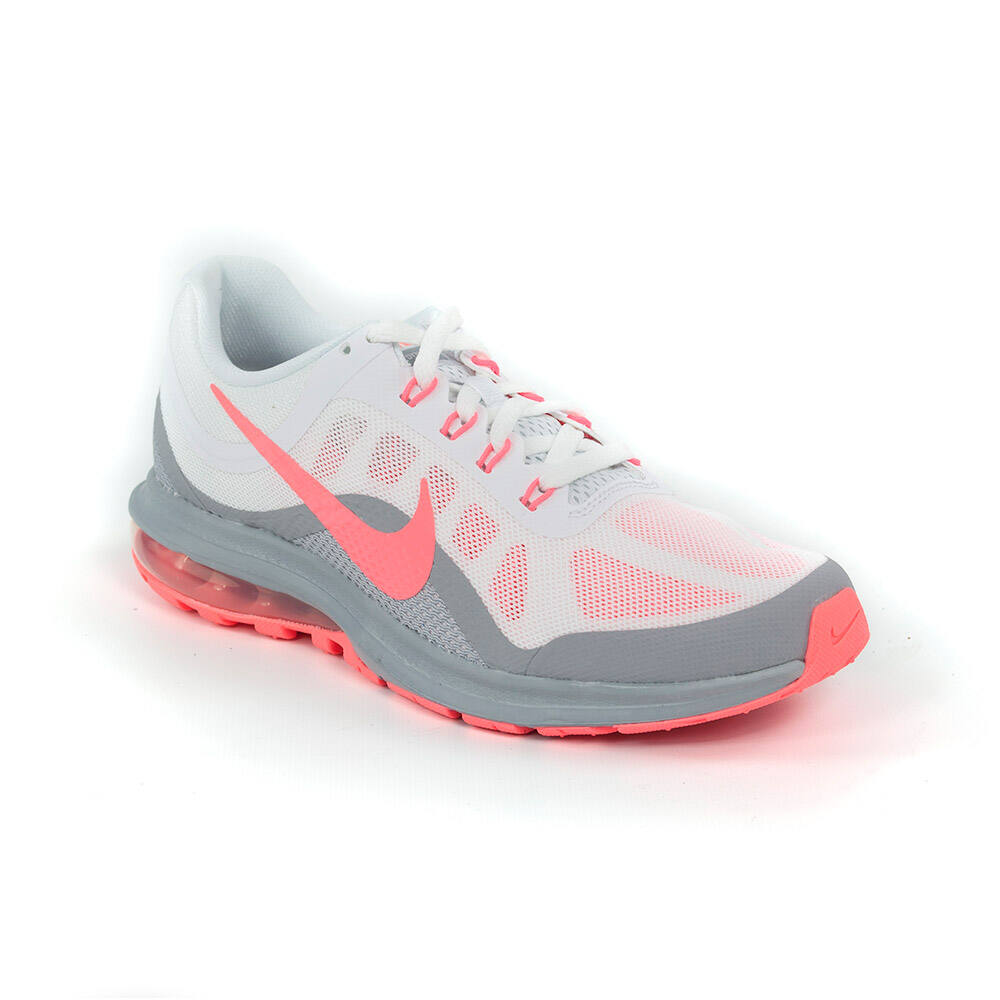 Nike Air Max Dynasty Női Training Cipő