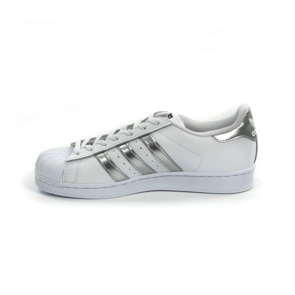 561cbd4078 Adidas Superstar Unisex Utcai Cipő-AQ3091 43 1/3-os - MadeInPapp a ...
