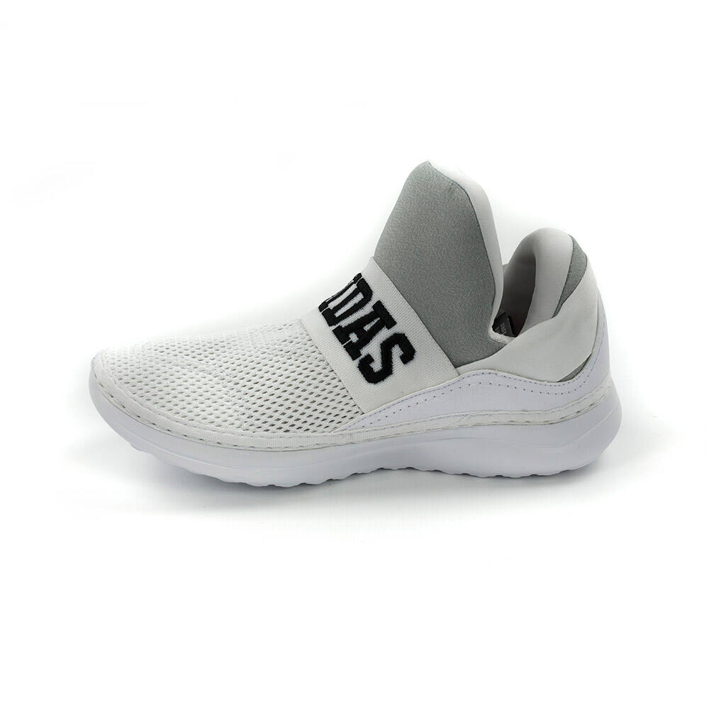 Adidas Cloudfoam Plus Zen Férfi Sportcipő-AQ5859 43-as - MadeInPapp ... 688cbf8081