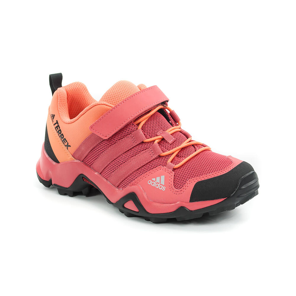Adidas Terrex AX2 R CF K