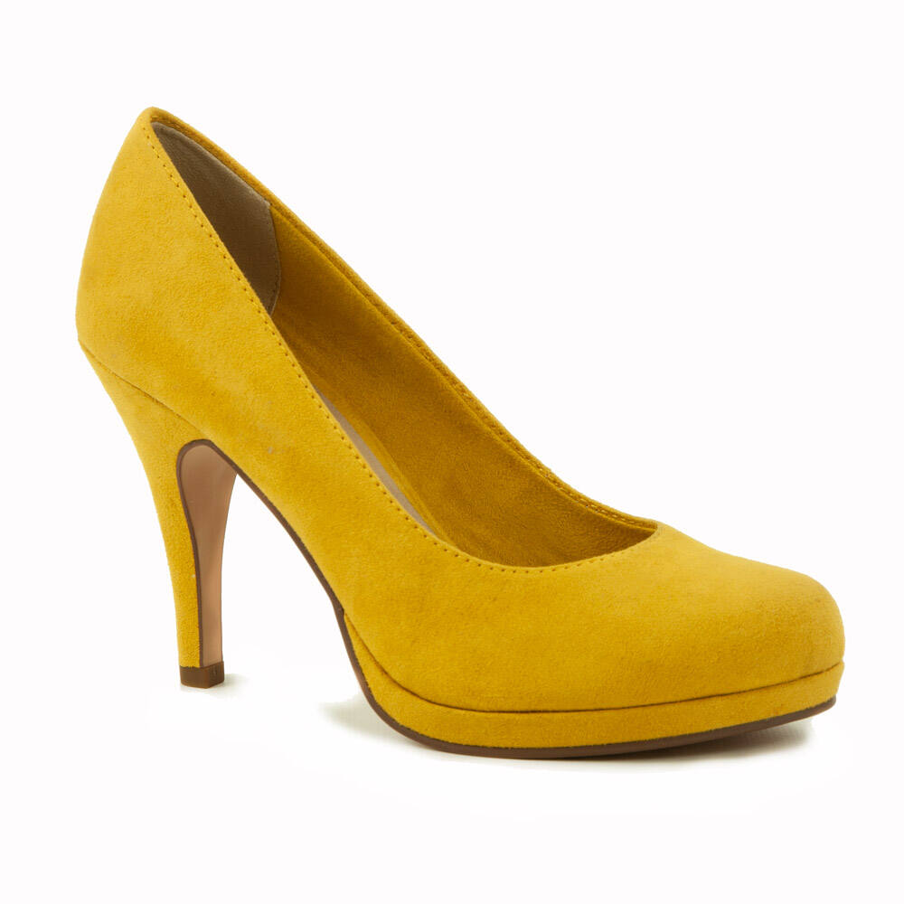 f680c30a9b4d Tamaris Női Alkalmi Cipő-1-22407-22 602 - MadeInPapp a CipőWebáruház