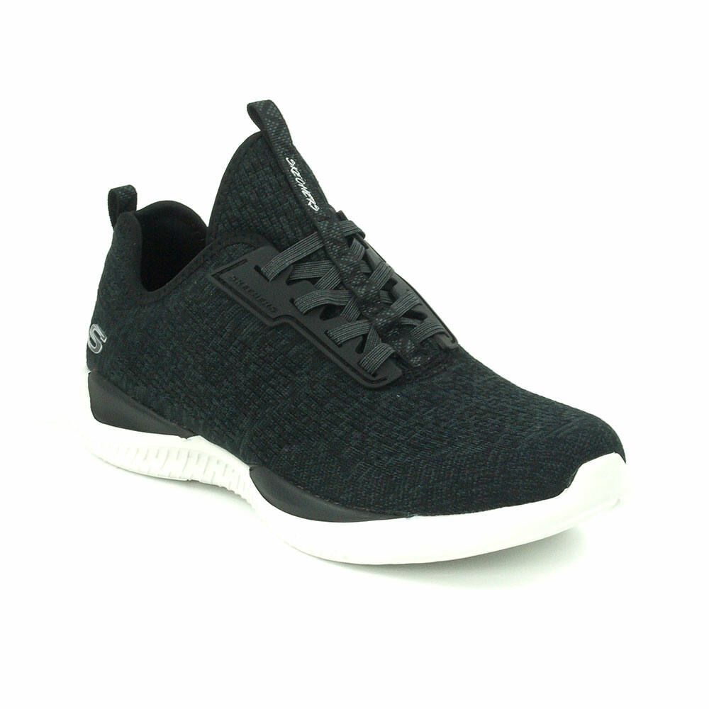 skechers női cipő