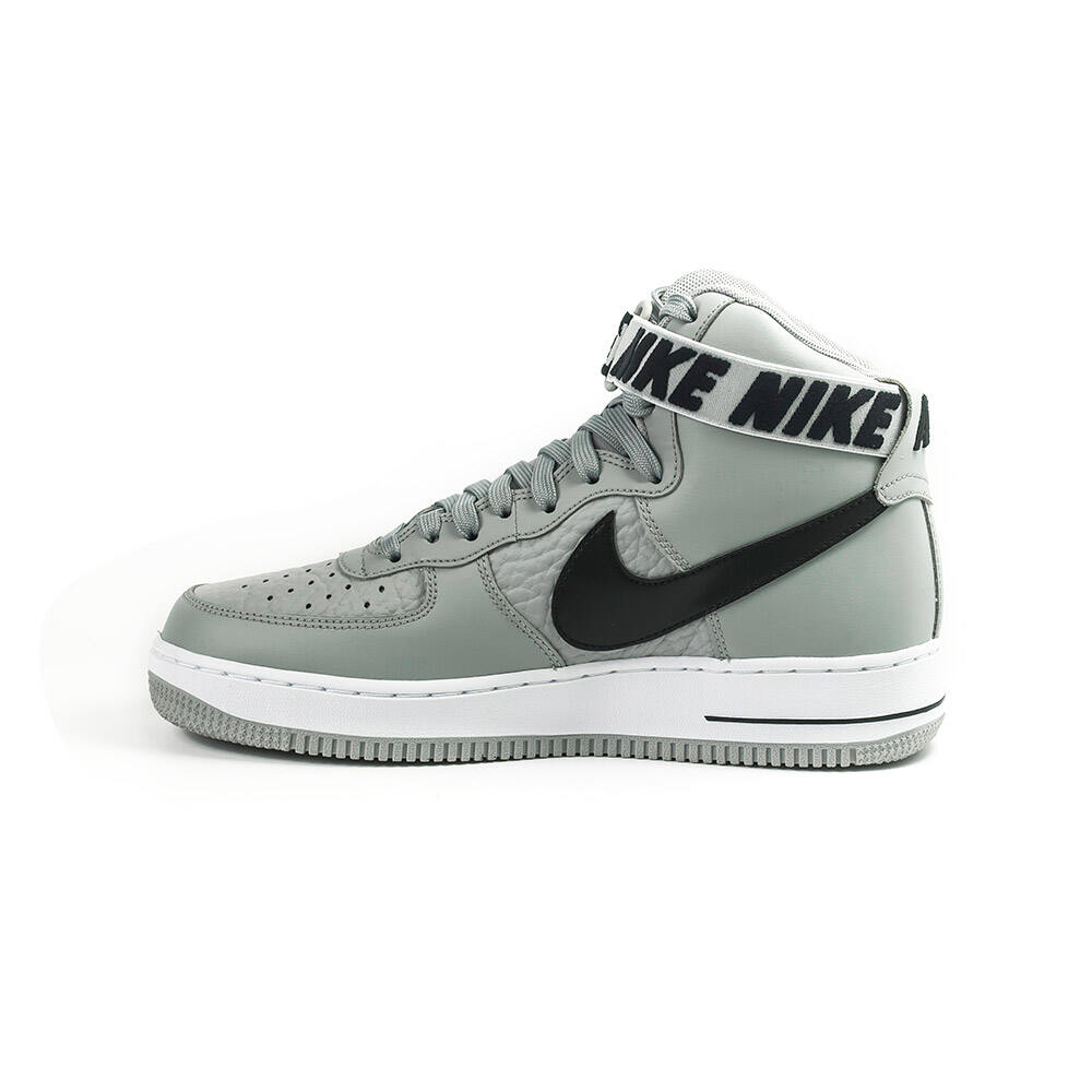 Nike Air Force 1 High 07 Férfi Cipő-315121-044-42-es - MadeInPapp a ... 29d6d9805d