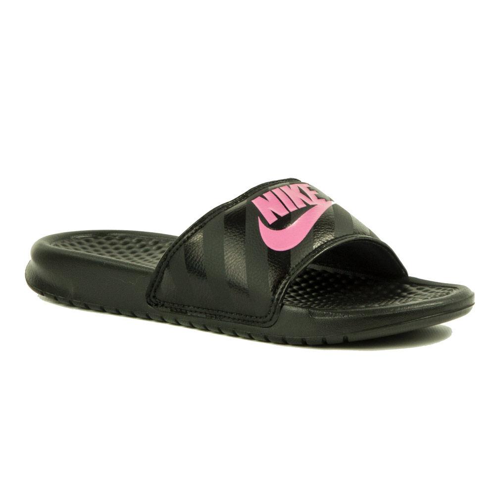 9908cded838e Nike WMNS Benassi JDI Női Papucs-343881-061 - MadeInPapp a CipőWebáruház
