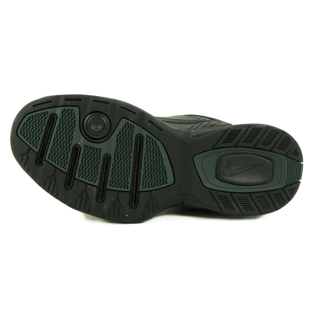 c79c55de87e7 Nike Air Monarch IV Férfi Sportcipő-415445-001 - MadeInPapp a ...