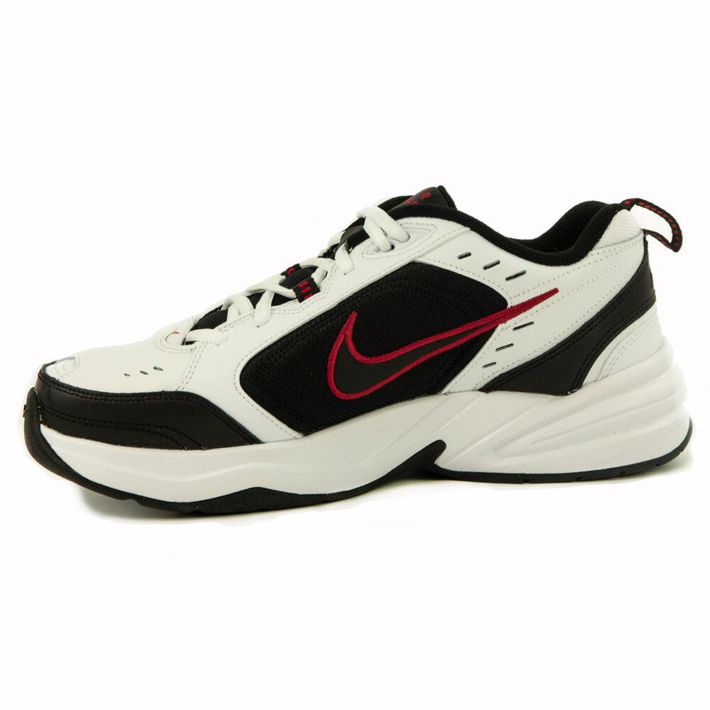 026bd2583218 Nike Air Monarch IV Férfi Sportcipő-415445-101 47-es - MadeInPapp a ...