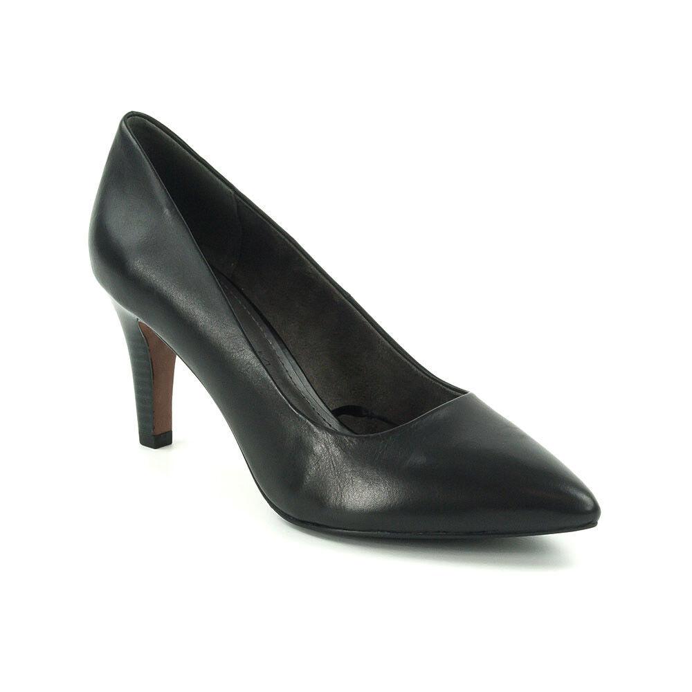 s.oliver női alkalmi cipő