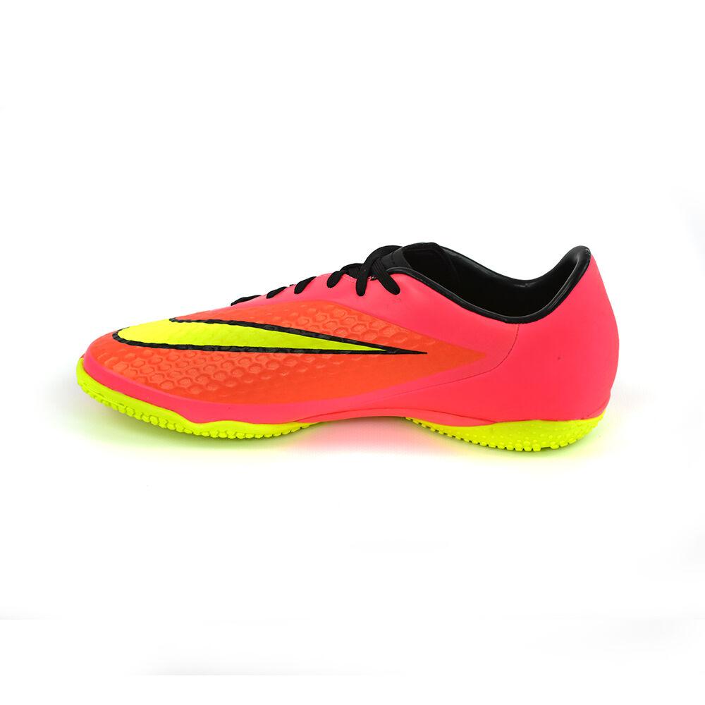 Nike Hypervenom Phelon Ic Férfi Teremcipő 19.990 f6678f5774