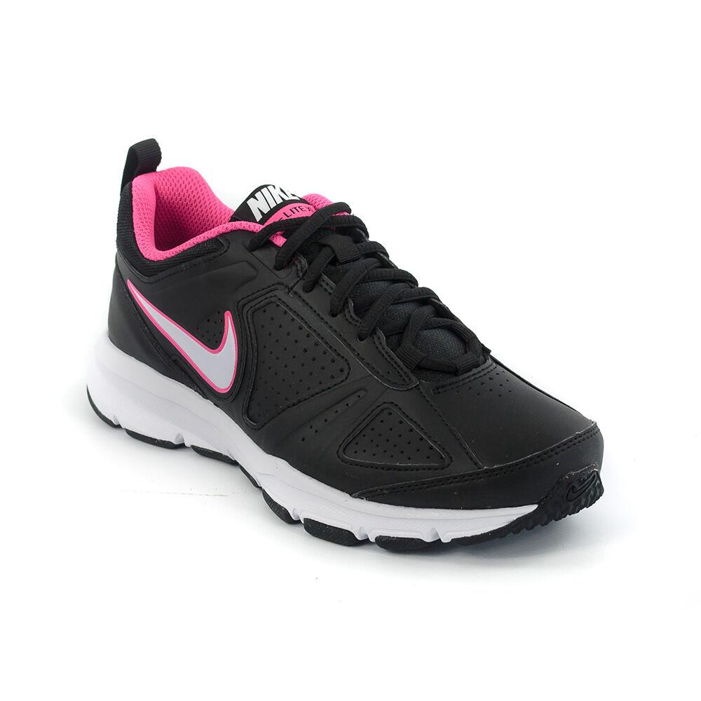 e83006d8c2 Nike Wmns T-lite XI Női Training Cipő-616696-016 - MadeInPapp a ...