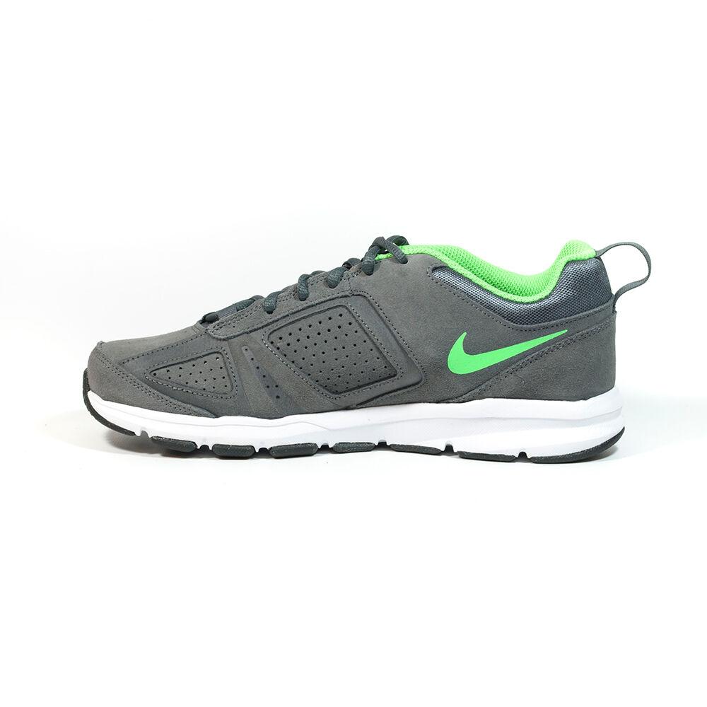 067cc376258f Nike T-lite Xi Nbk Férfi Training Cipő-616546-022 - MadeInPapp a ...