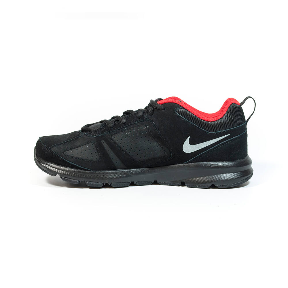 Nike T-lite Xi Nbk Férfi Training Cipő-616546-027 - MadeInPapp a ... 7e630f2eef