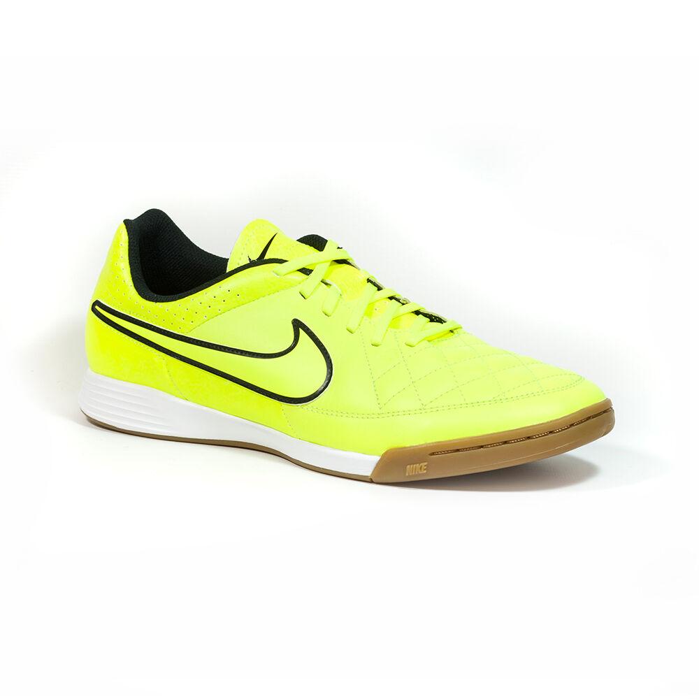 33ff5ada93af Nike Tiempo Genio Ic Férfi Teremcipő-631283-770 - MadeInPapp a ...