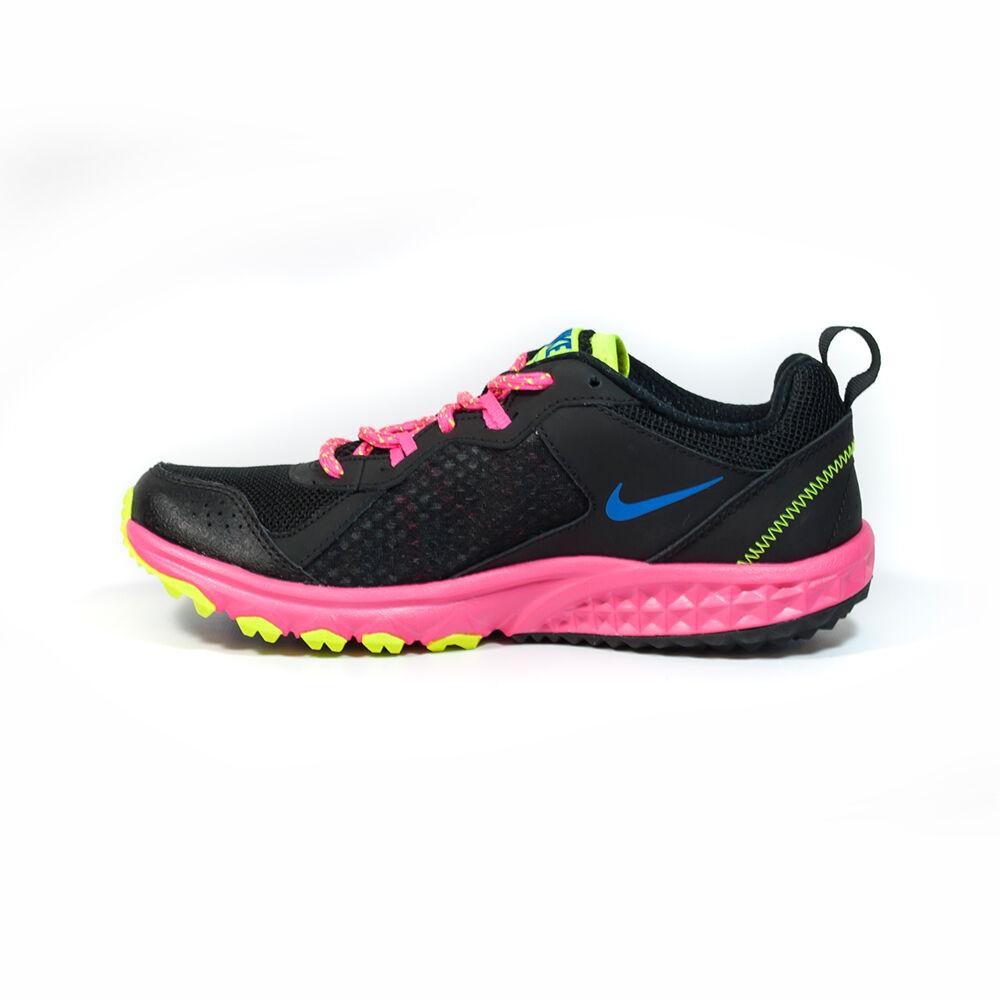 Trail 643074 A Nike Madeinpapp Futócipő Wild 007 Női W Cipőwebáruház v08nmNw