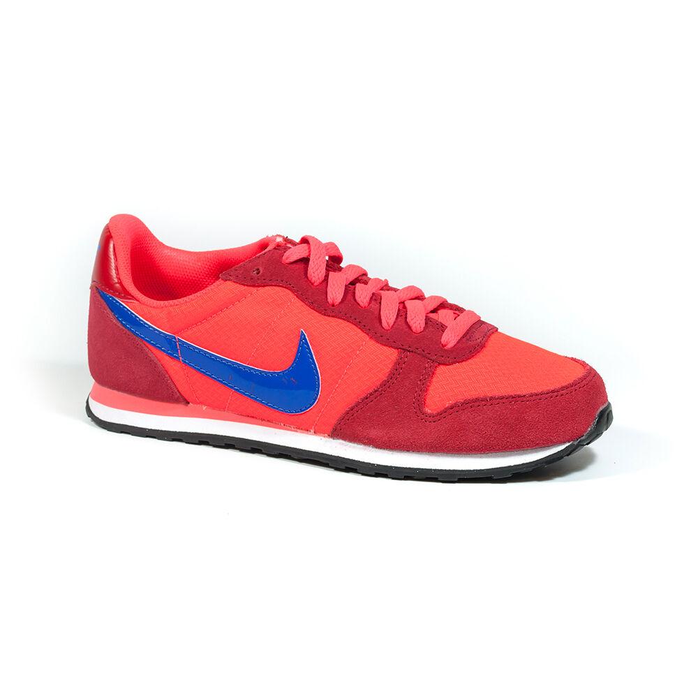 Nike Geniccio W Női Utcai Cipő