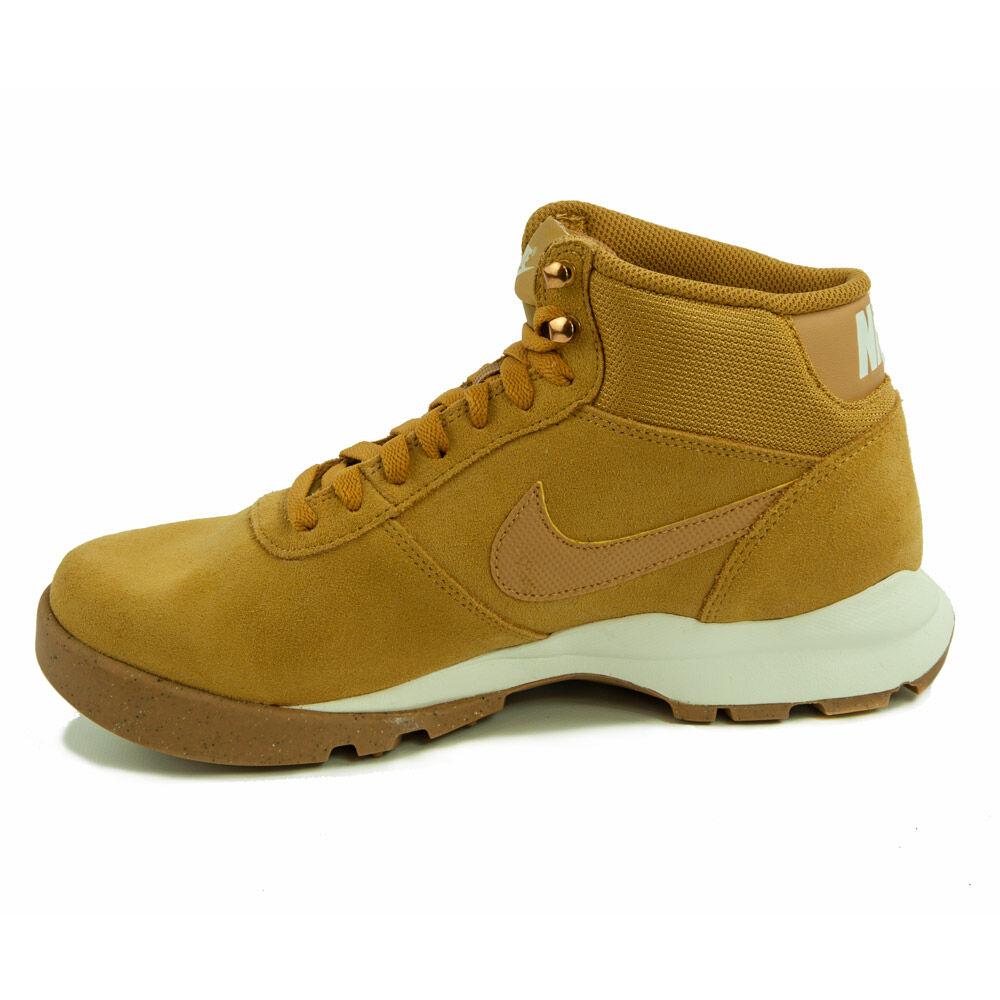 75f46df96d Nike Hoodland Suede-654888-727 - MadeInPapp a CipőWebáruház